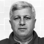 Манвел Шмавонян