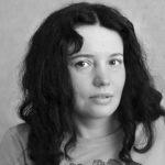 Изабелла Чаева